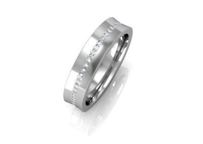 Jon's ring