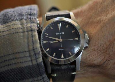 2+watch