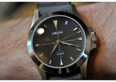 Orion1+Wrist